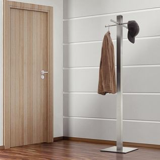 Design Garderoben Ständer 844.16.010