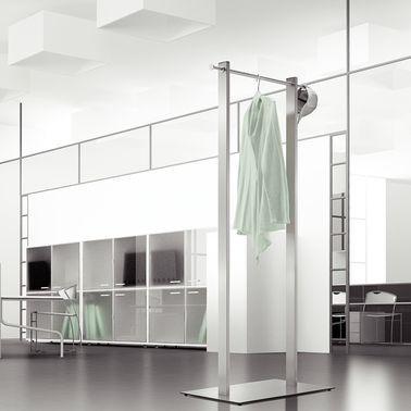 Design Garderobenständer 844.16.030