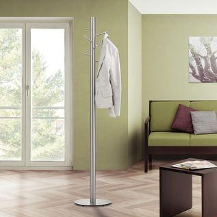 Design Garderoben Ständer 844.16.020